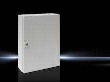 Obudowa E-Box EB RITTAL 1556.500