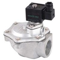 Zawór impulsowy ASCO NUMATICS SCG353A047.24/DC