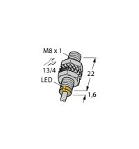 BI2-EG08K-AP6X Turck Czujnik indukcyjny