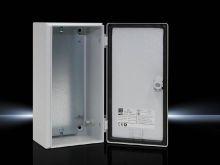Obudowa E-Box EB RITTAL 1548.500