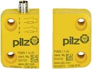 504220 PSEN 1.1p-20/PSEN 1.1-20/8mm/ 1unit