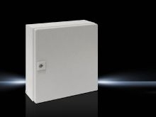 Obudowa E-Box EB RITTAL 1555.500