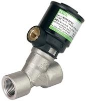 Zawór pneumatyczny ASCO NUMATICS E290A792
