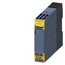 3SK1211-1BB00