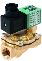 Zawór elektromagnetyczny ASCO NUMATICS SCE238D004.230/50-60