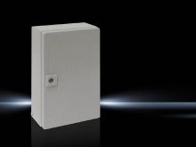Obudowa E-Box EB RITTAL 1554.500
