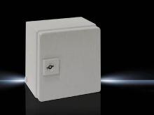 Obudowa E-Box EB RITTAL 1553.500