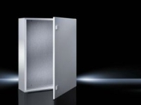 Kompakt AE Stal nierdzewna – AE 1007.600