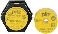 503224 PSEN 2.2p-24/PSEN2.2-20/LED/8mm/ATEX
