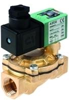 Zawór elektromagnetyczny ASCO NUMATICS SCE238D002.24/DC
