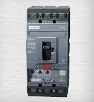 3VT9216-6AC00