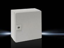 Obudowa E-Box EB RITTAL 1549.500