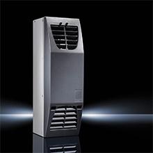 Klimatyzator Thermoelectric Cooler 100 W – SK 3201.200