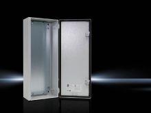 Obudowa E-Box EB RITTAL 1557.500