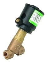 Zawór pneumatyczny ASCO NUMATICS E290A384