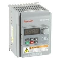 Falownik EFC 5610 3,0 kW R912005747