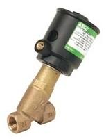 Zawór pneumatyczny ASCO NUMATICS E290A392