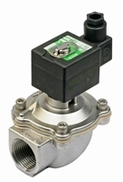 Zawór impulsowy ASCO NUMATICS SCG353A043.24/DC