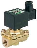 Zawór elektromagnetyczny ASCO NUMATICS EME210C094.230/50
