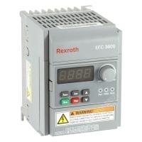 Falownik EFC 5610 1,5 kW R912005741