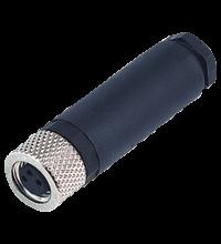 Gniazdo kablowe V3-GM