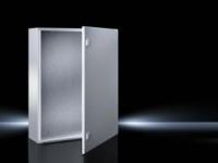 Kompakt AE Stal nierdzewna – AE 1014.600