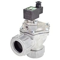 Zawór impulsowy ASCO NUMATICS SCG353A065.230/50