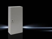 Obudowa E-Box EB RITTAL 1550.500