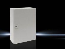 Obudowa E-Box EB RITTAL 1577.500