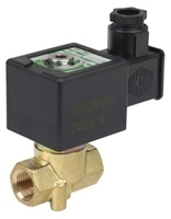 Zawór proporcjonalny ASCO NUMATICS SCG202A007V.24/DC